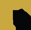 sap agency icon