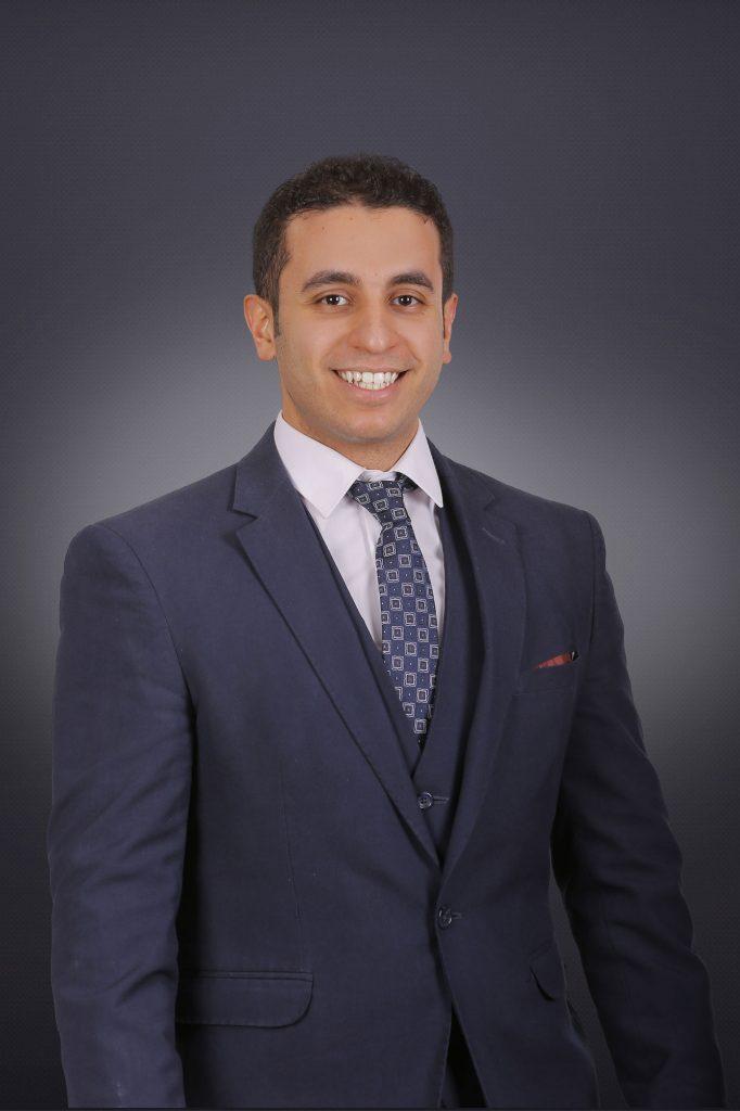 abdulrahman abdul jaleel egypt lawyer