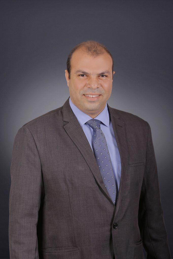 ahmed hasan egypt lawyer
