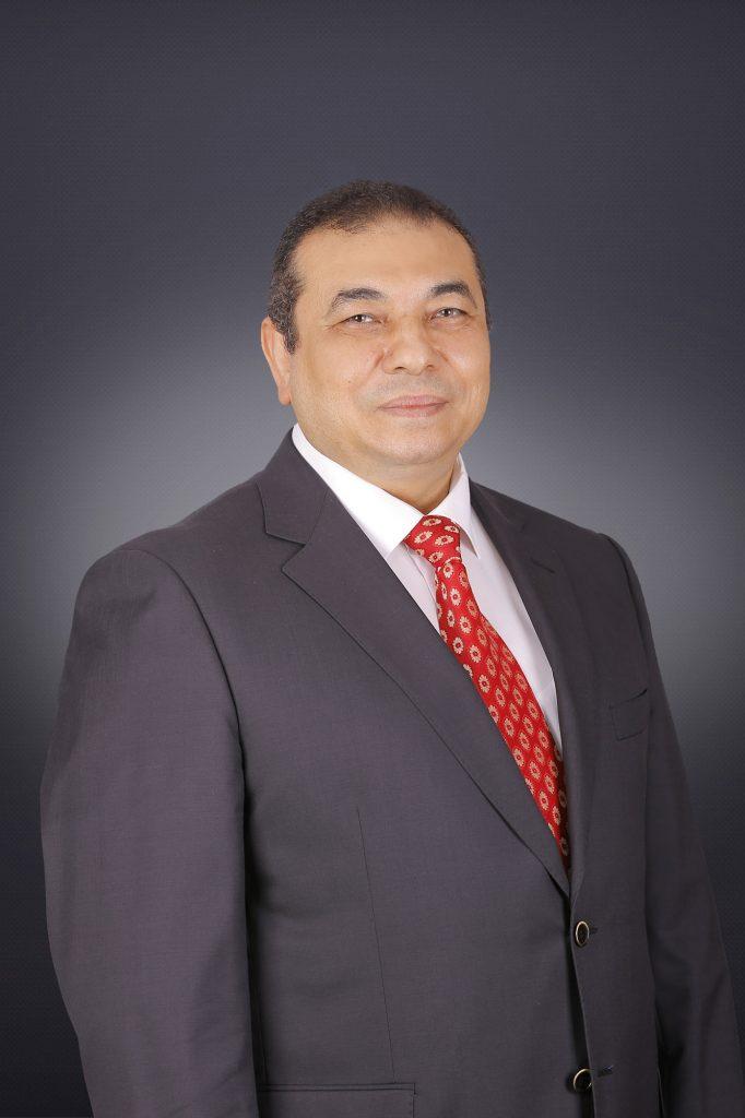 ashraf egypt lawyer