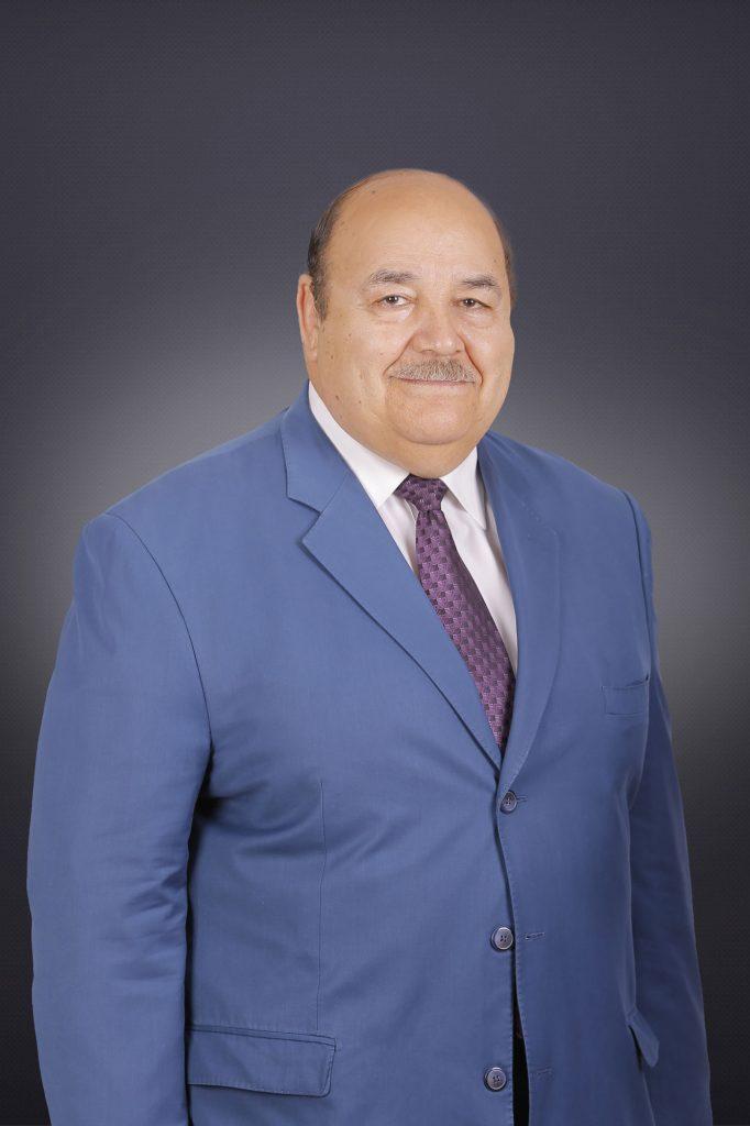 al sayed egypt lawyer