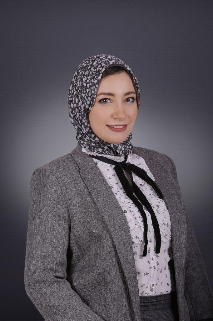 esraa adel egypt lawyer