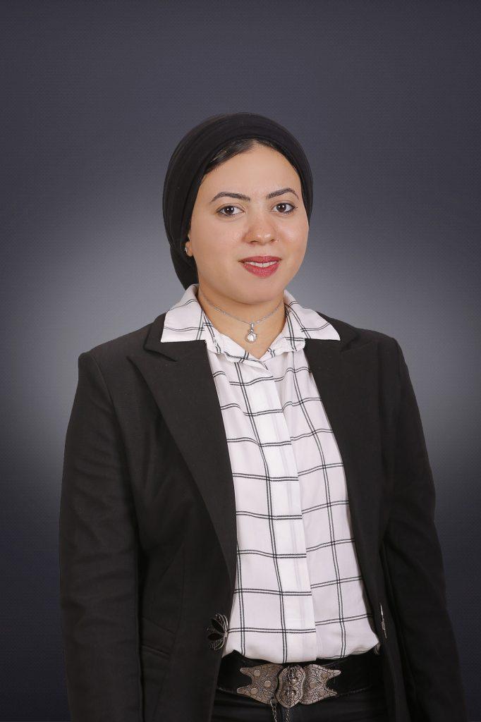 manar hassan egypt lawyer