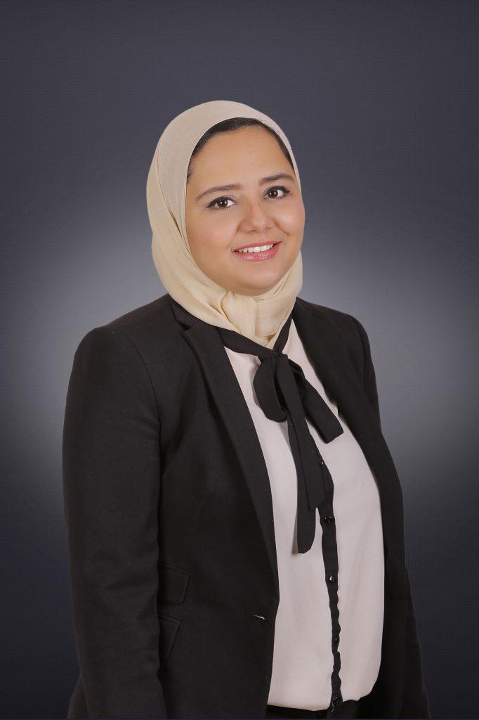 omnia gadalla egypt lawyer
