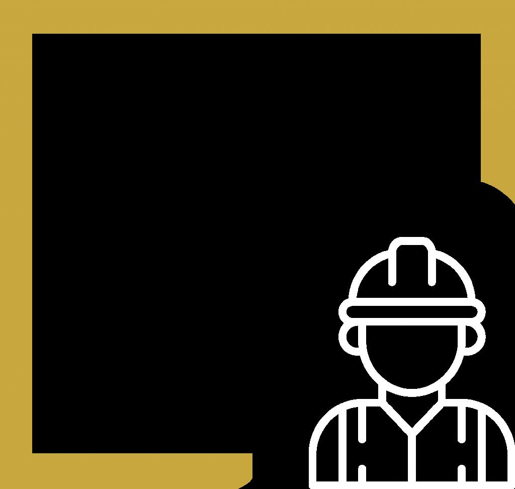 construction egypt law