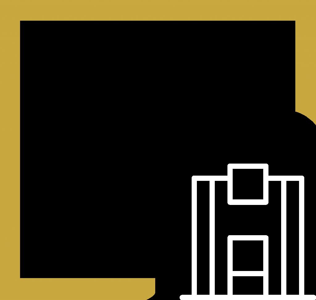 agency egypt law