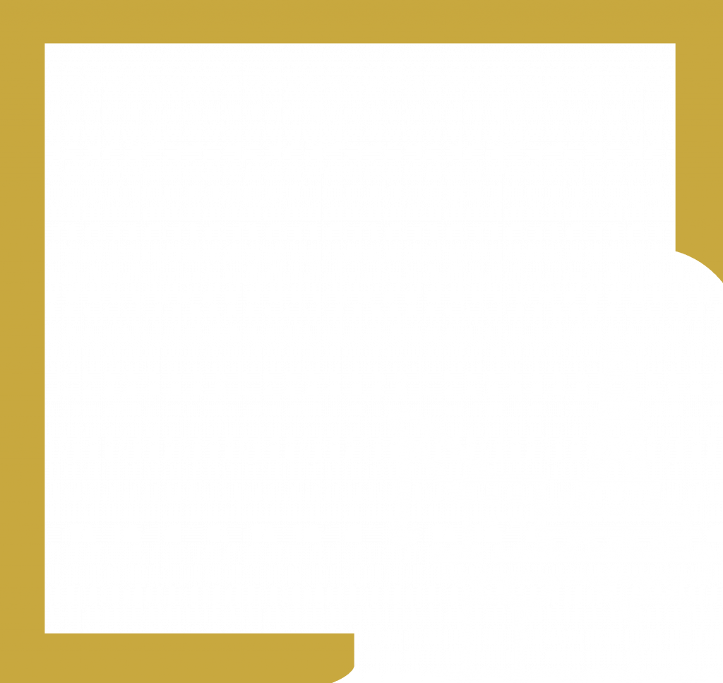 oil and gas egypt law