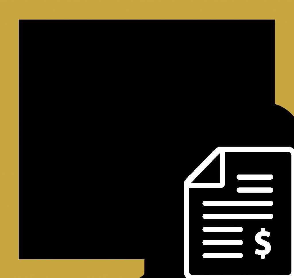 tax egypt law
