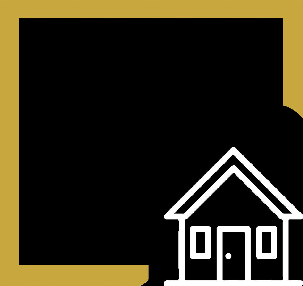 estate egypt law