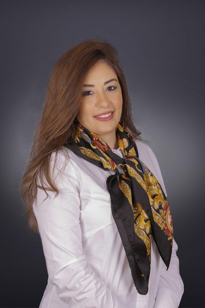 salma ahmed elnashar egypt lawyer