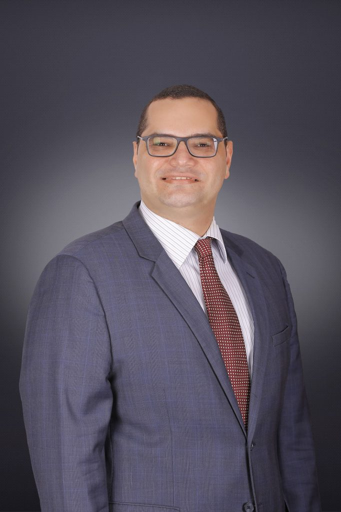 yassin egypt lawyer