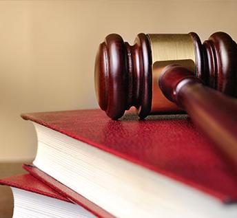 egypt tenancy law
