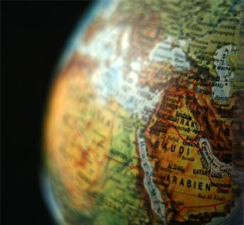 egypt migration law