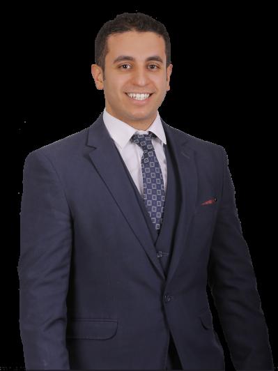 abdulrahman egypt lawyer