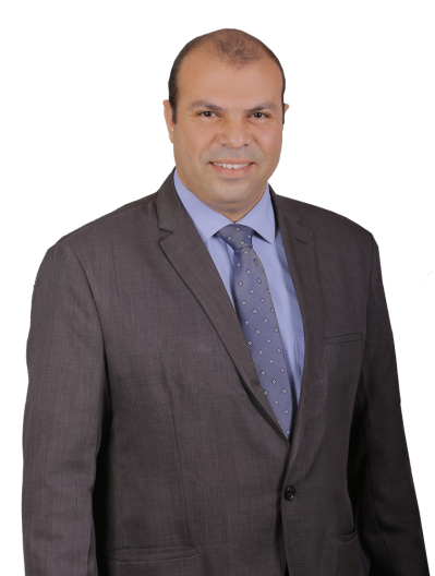 ahmed hassan egypt lawyer