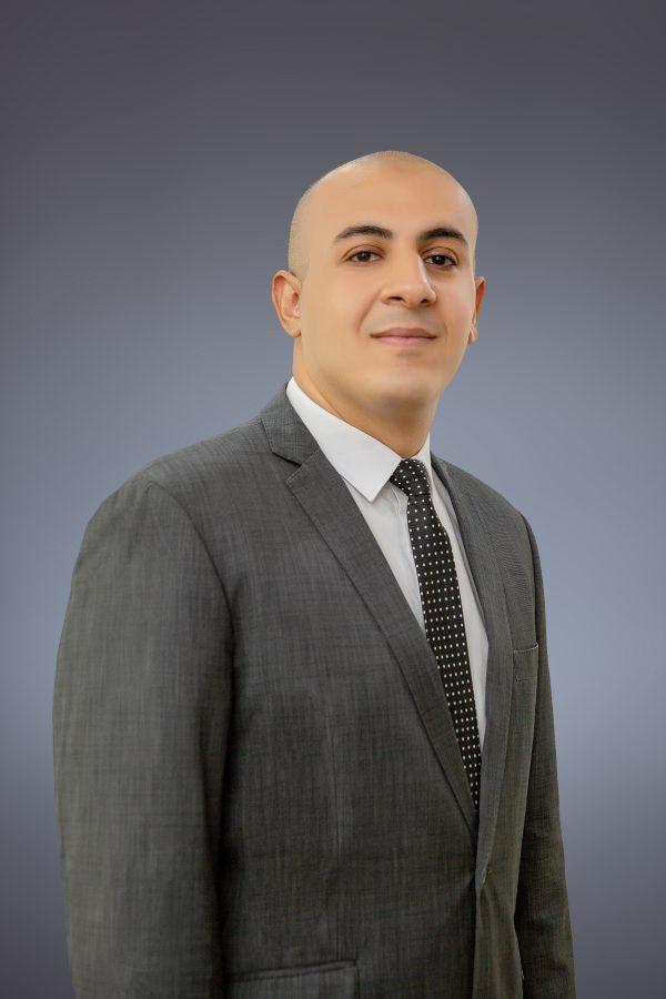 Ahmed Khaled v2