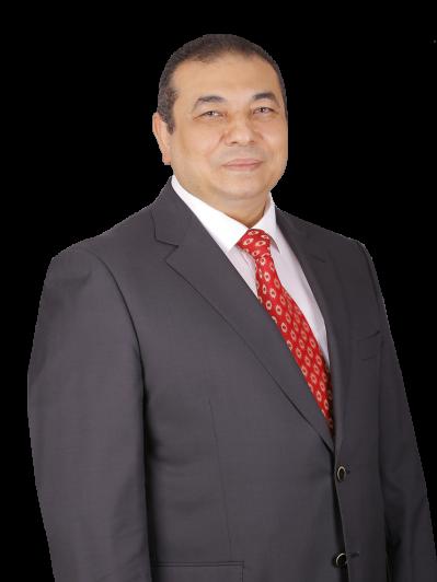 feshawy egypt lawyer