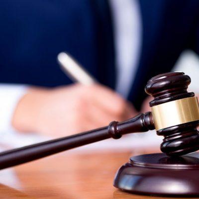 COVID 19 Arbitration