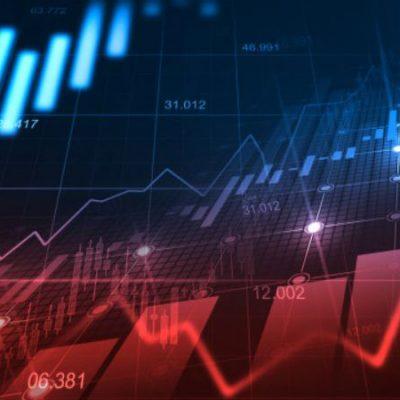 Cairo - Joint Stocks