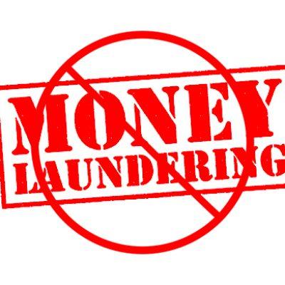 Cairo - Money Laundering 1