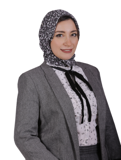 esraa egypt lawyer