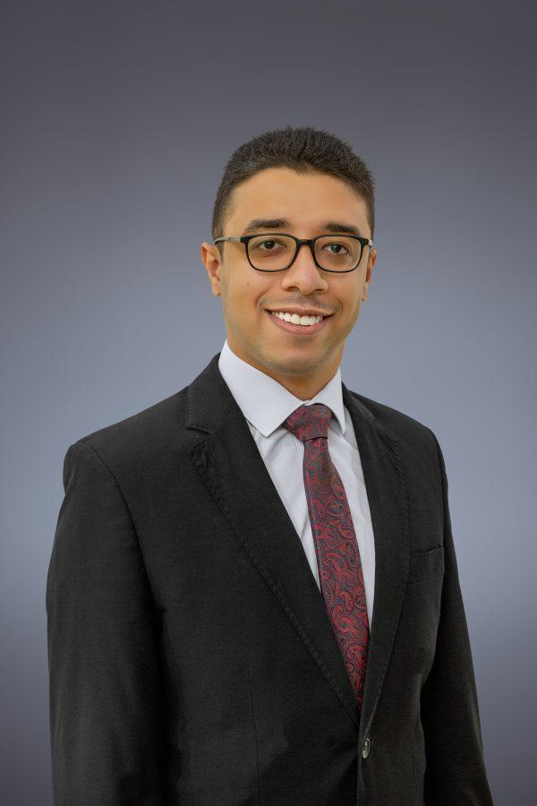 Mahmoud Ayman v2