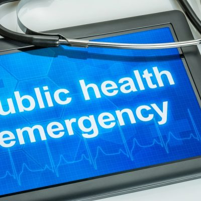 SAP Cairo - Health emergency