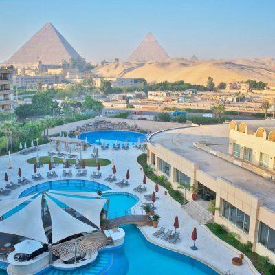 SAP Cairo - news