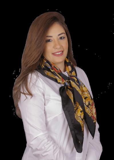 salma egypt lawyer