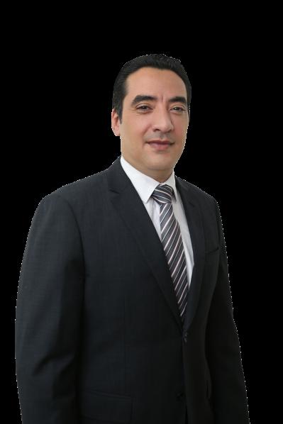 Tarek Obaid