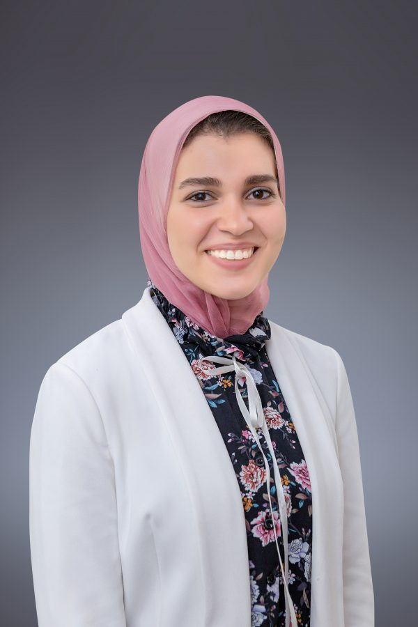 Yasmin Amr v23